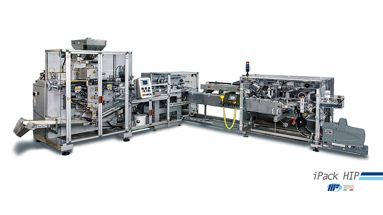 StickC Packaging Machine (2)